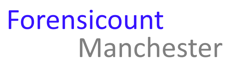 Forensic Accountants Manchester