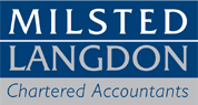 Milsted Langdon Forensic Accountants